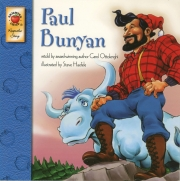 Paul-Bunyan-cover