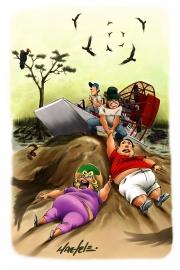 Everglades-Rescue-