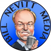 Bill-Nevitt-LOGO-website