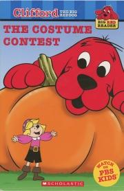 Cliff-Costume-Contest-cover-WEB--