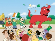 Clifford-StPats-Day-