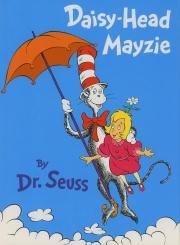 DaisyHead-Mayzie-cover