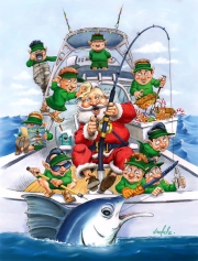 Fishing-Santa--WEB-