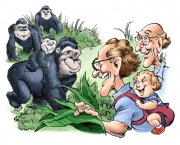 Tauck-FAMILY